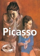 Picasso by Victoria Charles