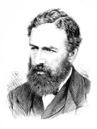 A Primer on Political Economy (Illustrated) by William Jevons