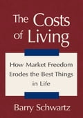 The Costs of Living d88c9f6b-0265-4066-8d8d-100ac701cb27