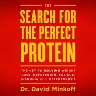Search for the Perfect Protein, The
