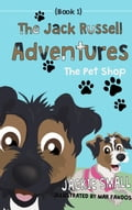 The Pet Shop ec3559ea-b4c0-434a-9c65-0f51cf2d5536