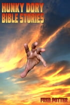 Hunky Dory Bible Stories
