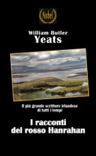 I racconti del rosso Hanrahan by William Butler Yeats