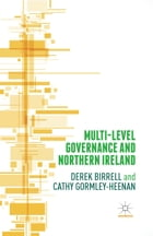 Multi-Level Governance and Northern Ireland