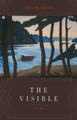 The Visible: Poems