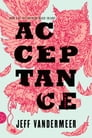 Acceptance Cover Image