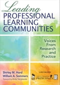Leading Professional Learning Communities 69e020a8-8039-4d4a-9b8d-cc49b517f1db