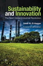 Sustainability and Innovation: The Next Global Industrial Revolution