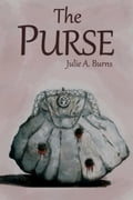 The Purse (Adult Fiction & Literature) photo