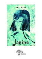 Janine by Guy Vicq