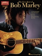 The Very Best of Bob Marley (Songbook)