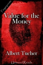 Value for the Money by Albert Tucher