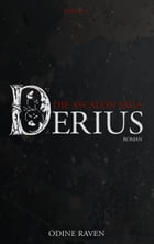 Derius by Odine Raven