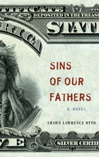 Sins of Our Fathers Cover Image