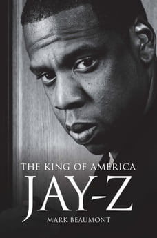 Jay Z Empire State Of Mind Ebook
