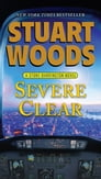 Severe Clear Cover Image