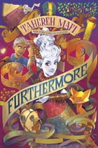 Furthermore Cover Image