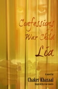 Confessions of a War Child (Lia) a728fe97-4b8f-4515-bb9a-83b8bdab2c4c