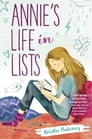 Annie's Life in Lists Cover Image