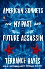 American Sonnets for My Past and Future Assassin Cover Image