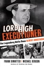 Lord High Executioner Cover Image