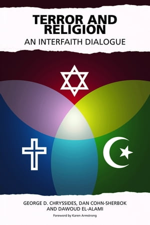 Terror and Religion An Interfaith Dialogue