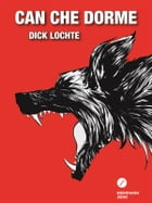 Can che dorme by Dick Lochte