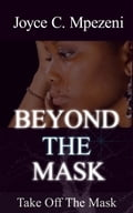 Beyond The Mask c9dcc98e-3777-4ddd-97ff-476eb8fb8157