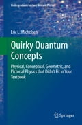 Quirky Quantum Concepts be611881-024b-42a5-860a-99936f896a49