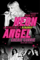 Neon Angel Cover Image