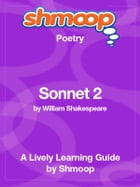 Shmoop Poetry Guide: Sonnet 130 by Shmoop