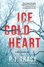 Ice Cold Heart Cover Image