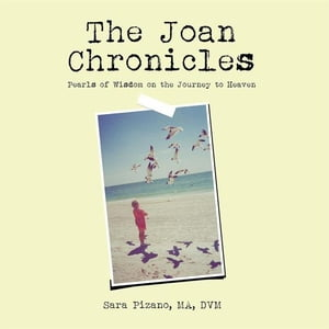 The Joan Chronicles Pearls of Wisdom on the Journey to Heaven