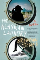 The Alaskan Laundry Cover Image