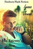 His Enemy's Son by Iyana Jenna