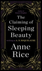 The Claiming of Sleeping Beauty Cover Image