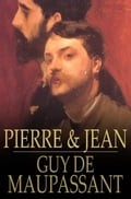 Pierre and Jean 715e70b0-dabe-4c5f-91ed-786ced48c0df