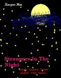 Strangers In The Night 3b5a5967-e0c6-4a5c-94a1-9b2d7a45af53