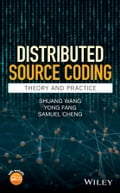 Distributed Source Coding 5efec208-09b5-4e21-bc3f-69378696d4c7
