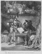 Faust (Version complète tomes 1 et 2) by Johann Wolfgang von Goethe
