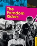 The Freedom Riders 3fdede3b-0899-47bd-934a-9b7ca870c11e