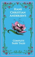 Hans Christian Andersen's Complete Fairy Tales 6655db45-5ade-4d18-9a96-1d627e479cb3