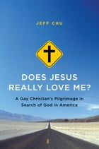 Does Jesus Really Love Me? Cover Image