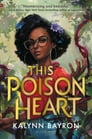 This Poison Heart Cover Image