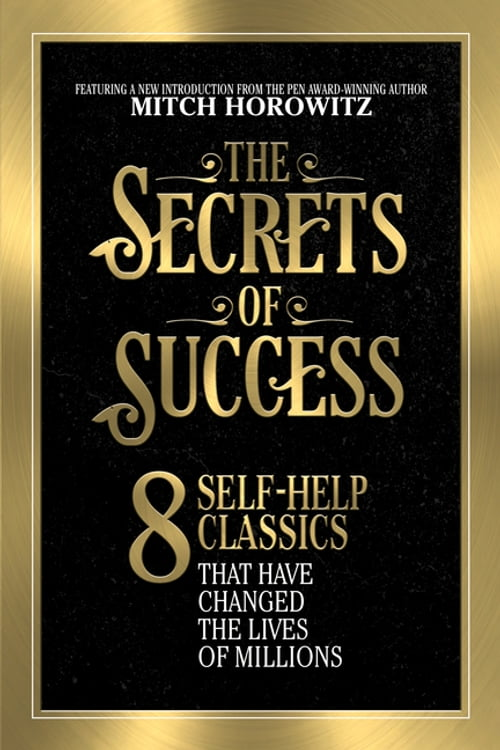 The Secrets of Success
