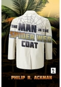 The Man in The Spider Web Coat e915e023-a64f-4a8f-998b-fc03185529d4
