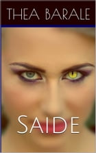 Saide by Thea Barale