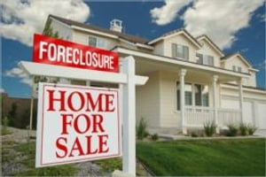 Stop Foreclosure: A Guide To Your Options During Foreclosure and What You Can Do To Avoid It by Johanna Hines