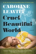 Cruel Beautiful World 06e861bd-615f-4288-9a02-3054b6650779