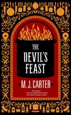 The Devil's Feast Cover Image